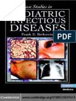 Case_Studies_in_Pediatric_Infectious_Diseases.pdf