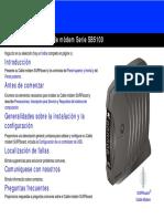 Motorola-Manual_SB5101E_castellano.pdf