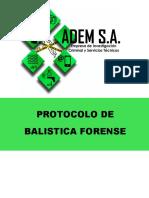 protocolo balistica.docx