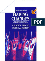 salzman, eric - making changes; a practical guide to vernacular harmony.pdf