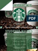 finalstarbucks-130728025156-phpapp02.pptx