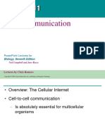 11- cellcommunication text.ppt
