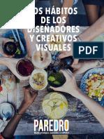 habitos_disenadores.pdf