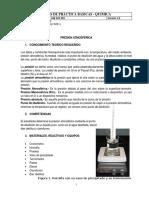 guia practica fisicoquimica II- 2016 (final corregido).docx