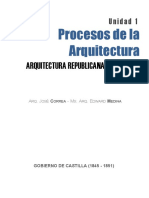 sesin-12-arquitectura-republicana-y-moderna.pdf