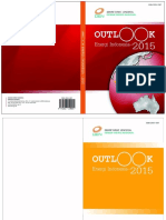 indonesia-energy-outlook-2015.pdf
