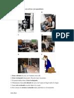 estar_gerundio.pdf