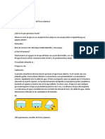 100 experimentos sencillos de Física yQuímica.docx