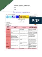 Sustancias químicas peligrosas.docx