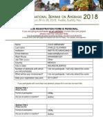 JULIO ABRAHAM_UVALLE OLIVARES_Registration.pdf