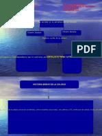 administraciondelacalidadmapasconceptuales-100323011612-phpapp02