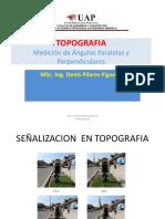 CLASE 4 Replanteo, angulos y paralelas.pptx