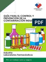 Control-y-Prevencion-de-Riesgos-en-Laboratorios-Farmaceuticos.pdf