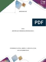100101_29-Fase3 Identificar Un Problema
