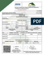 473012601201700430044.pdf
