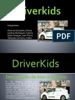 Driver Kids