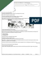71287751-ATIVIDADES-SOBRE-ARTROPODES.docx