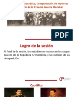 U2_S3_1.La rep·blica aristocrßtica.pdf