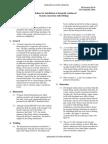 PFI ES-49 BranchConnections.pdf