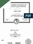 MC040150682.pdf