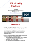 Pipeline Integrity Mgt Period 9 & 10 Difficult to Pig Pipelines.pdf