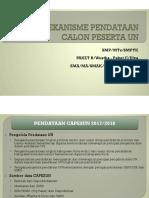 MEKANISME CPUN.pdf