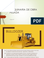 Expo Construcción
