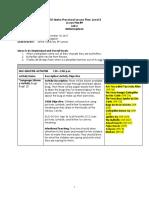 preschool lesson plan w resources pdf