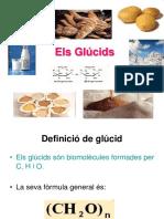 Els glúcids 2.ppt