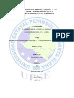 PROYECTO ORQUIDEAS - EMPRENDIMIENTO}.docx