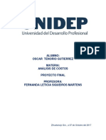 Trabajo_final_de_conta.docx
