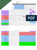 Cronograma de Actividades Práctica G.T.xls
