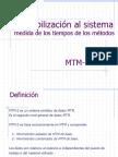 IntroduccionMTM2.pps
