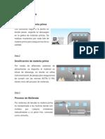 Proceso Productivo.docx