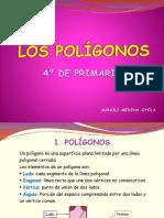 Pptpolgonos 141120092437 Conversion Gate02 (1)