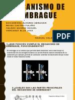 Mecanismo de embrague 1234567891011.pptx