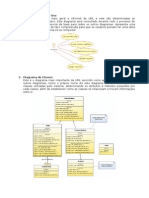 WebQuest - 13 Diagramas Da UML