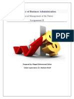 Assignment 2 Financial Management of the Future .pdf