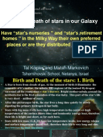 ThirdPlace-Birth and Death_inGalaxy Populations (1)