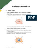 9-induccion (1).pdf