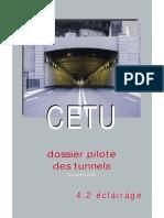 DP Eclairage Cle7c81c7