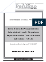 Decreto Supremo 191-2016-EF.pdf