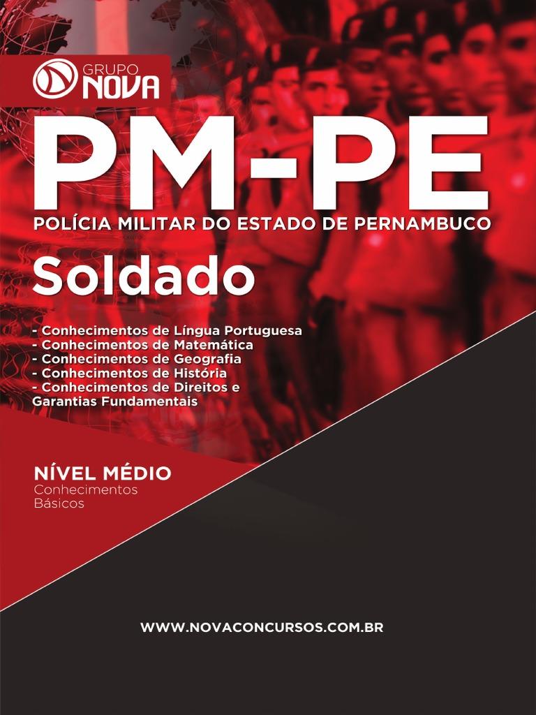 PM-PE SOLDADO GRUPO N0VA.pdf 6f7a83a1d1b25