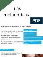 1. NEVO MELANOCITICO.pptx