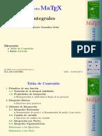 TEMA 07 (INTEGRALES INDEFINIDAS).pdf