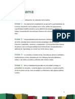 PS_Programa.pdf