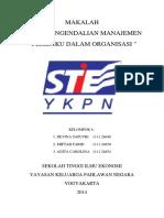 SPM_-_Perilaku_dalam_Organisasi.docx