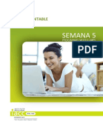 05_analisis_contable.pdf