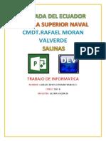 SILABO DE INFORMATICA SEGUNDO SEMESTRE GM 1B CABEZAS REYES ESTEBAN FRANCISCO.docx