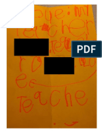 respect and rapport pdf